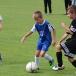 Piłkarski turniej dla najmłodszych