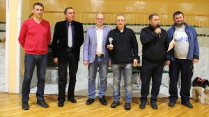 61Turniej Wierna Oldboys 2018 (Copy)