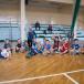 Mikołajkowy Turniej Piłkarski Żaków
